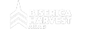Live HD   Biserica Harvest Arad