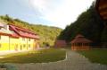 Tineri Crestini 25+ Organizeaza intalnire la Valea Verde – CrestinTotal.ro